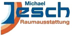 logo-jesch