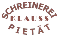 logo_klauss1