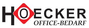 logo-hoecker