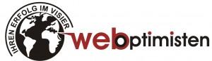 logo-weboptimisten-2014-rot