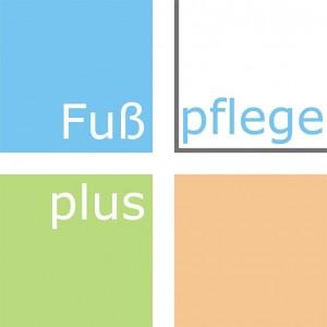 FussPlus_Logo