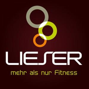 Logo-Lieser-auf-Braunverlauf-1