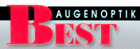logo_best
