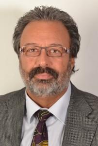 Peter Breuninger