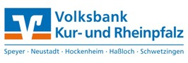 bk_voba_logo_kurrhein