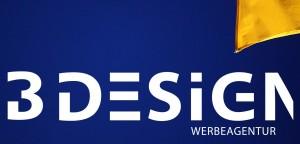 B-DESIGN-Logo-blau-gelb