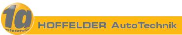 logo-hoffelder