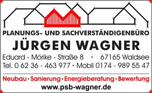 wagner-jurgen-jpg-gv-homepage5