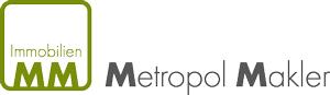 mm-logo-1