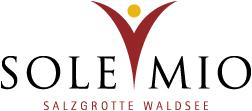Logo-E-Mail-Signatur