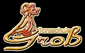 logo groß 2 farbig Kopie