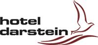 logo_hotel-darstein