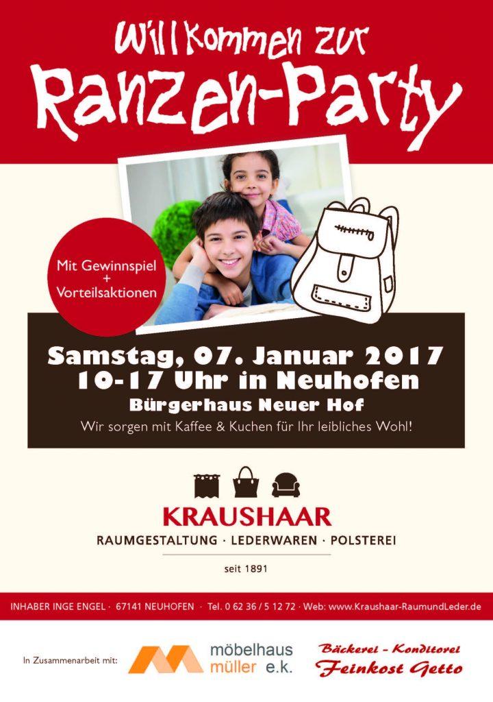 ranzen-party-a5